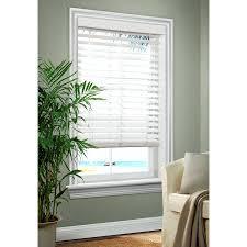 Room Darkening Vinyl Mini Blinds Window Blinds 47 Inch Window Blinds Vinyl Mini Blind In W X