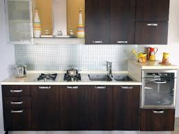 kitchen design ideas ikea small ikea kitchen design 2017 kitchen remodel ideas 2013