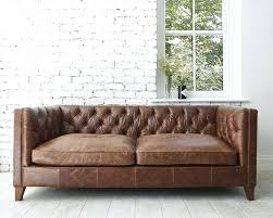 Brown Leather Armchair For Sale Design Ideas Leather Sofa Brown Leather Sofa Living Room Design Brown Leather