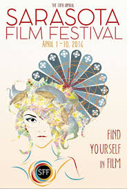 Ringling College Of Art And Design Jobs Sarasota Film Festival Unveils 2016 Ad Campaign Sarasota Magazine
