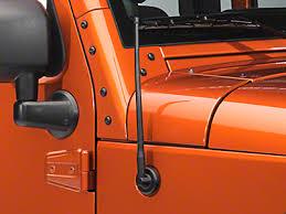 jeep wrangler graphics jeep wrangler vinyl decals graphics extremeterrain free shipping