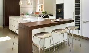 amenagement interieur meuble de cuisine amenagement interieur meuble cuisine awesome amenagement interieur
