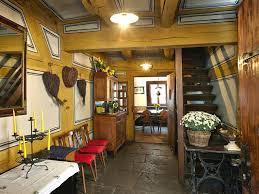 schwäbische küche stuttgart schwäbische küche in stuttgart weinstube klösterle offene
