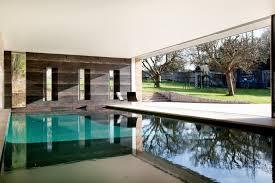 Luxury House Plans With Indoor Pool Indoor Pool Designs Zamp Co