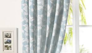 january 2017 u0027s archives kitchen curtains on sale green and