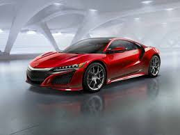best electric sports cars autobytel com