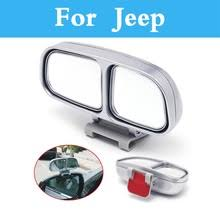 jeep wrangler blind spot mirror jeep blind spot mirror shopping the largest jeep
