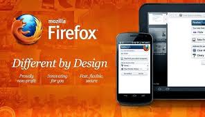 mozilla firefox android apk mozilla firefox for android apk file blog4apps