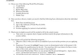 resume resume outline stunning references on resumes best 25
