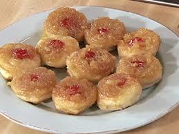 pineapple upside down biscuits recipe paula deen food network
