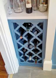 build your own kitchen cabinets free plans wine rack lattice lowes ideas cabinet kitchen free standing plans
