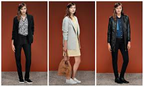 images for spring style for women 2015 women s fashion clothing from tru trussardi spring summer 2016