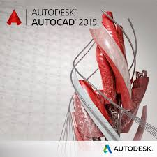 autocad 2015 with serial key and product key 64bit 32bit