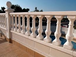 Define Banister Banister Railing Handrail Wordreference Forums
