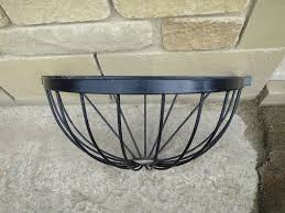 planters u0026 hanging baskets aztec stone and reclamations