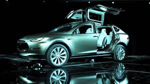 lexus suv consumer reports tesla is consumer reports u0027 best american car brand despite model