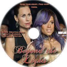 beyond the lights movie beyond the lights 2014 r0 custom dvdcover com
