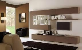 interior home color combinations inspiring good home interior
