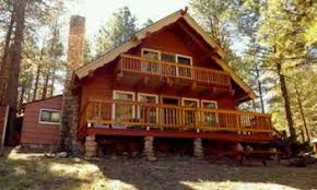 Bed And Breakfast Flagstaff Az Where To Stay In Flagstaff Az Flagstaff Hotels Cabins And