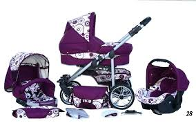 Baby Jogger Strollers Babies by 17 Best Images About Baby Items On Pinterest Babies Clothes Baby