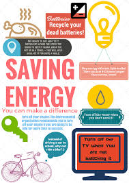 canva not saving window into my world how to save energy