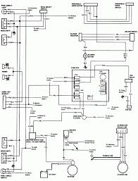 remarkable 1969 ford f100 wiring diagram ideas best image wire