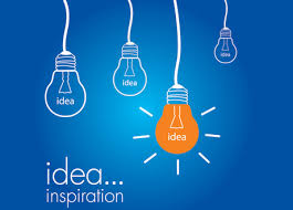 seven strategies for generating business ideas innovation management