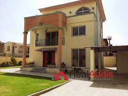 house for sale u2013 ayat area realaddis