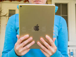 Home Design 3d Gold Ipad Ipa Is This The End Of Ipad Air Upgrades Apple Kept Silent About Its