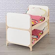 Twister Duvet Set New Kids Toys U0026 Gifts The Land Of Nod