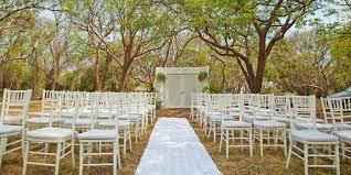 key largo wedding venues key largo wedding venues mini bridal