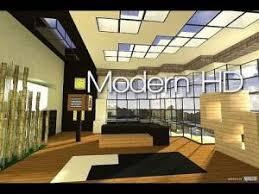 chambre minecraft chambre minecraft moderne maison françois fabie