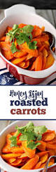 thanksgiving carrot side dish recipe 1040 best images about bunny phlay u0027s carrot throwdown on