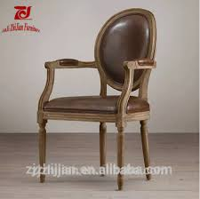 shabby chic chair louis side armchair french style dining chair