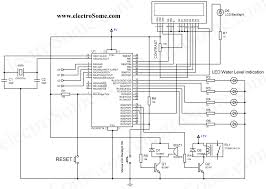 36v battery level indicator getting ready wiring diagram components