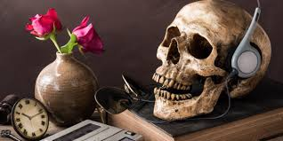 Memento Mori - remember your death a memento mori playlist aleteia