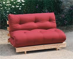 best of futon mattress queen size futon mattress