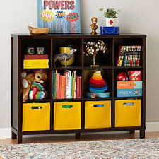 Bookcase 12 Inches Wide Kids Bookcases U0026 Bookshelves The Land Of Nod