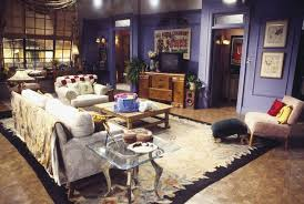 Home Design Tv Shows Us 17 Times Tv Shows And Movies Gave Us Apartment Envy Collegetimes Com