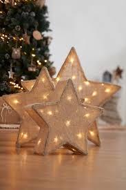 crystal star tree up lines hair ideas