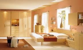 chambre d h ital chambre en espagnol beau photos chambre bleu turquoise