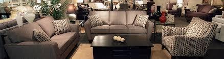 furniture stores in kitchener waterloo cambridge trend line furniture in waterloo kitchener and cambridge ontario