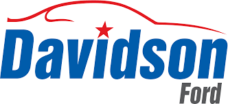 ford logo png davidson ford of clay vehicles for sale in liverpool ny 13090