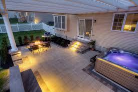 patios u0026 outdoor rooms landscape america
