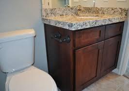 wonderful knotty alder bathroom vanity wholesale bathroom vanity