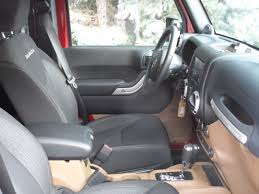 jeep liberty 2015 interior do dealers avoid stocking saddle interior jeep wrangler forum