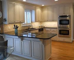 Thermofoil Cabinets Kitchen Cabinets Wellhouse Cabinetry