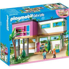 playmobil chambre parents playmobil chambre parents excellent pte sel et playmobils with