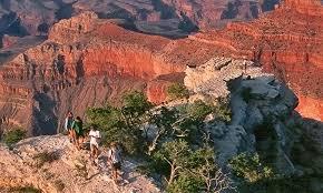 Arizona travel reviews images Grand canyon tour arizona tour travel livingsocial jpg