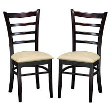 Kitchen Chairs Walmart Perfect Kitchen Dining Chairs With Dining Chairs Walmart